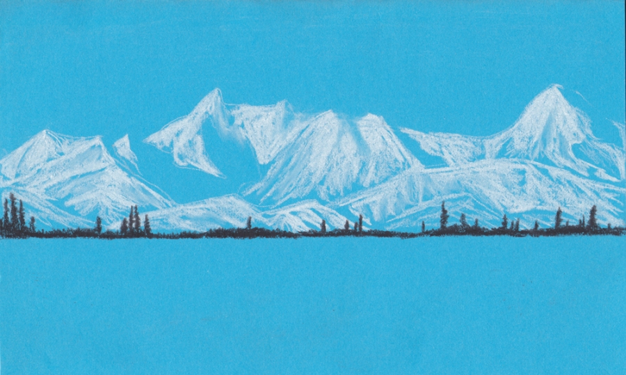 blue mountainssmall